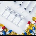 Antibiotics and COVID-19